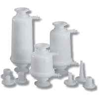 PTFE Electronic Grade Filters