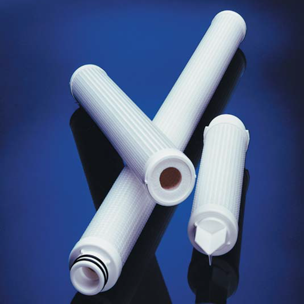 Fulflo Abos-Mate Polypropolene Filter Cartridges