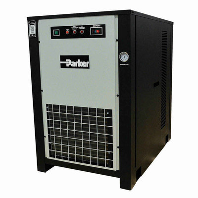 Parker PNC Non-Cycling Refrigerated Air Dryers